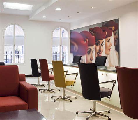 emirates bureau emirates dublin town office gem