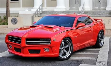2020 Pontiac Gto by 2020 Pontiac Gto Review Rumors Specs Engine New 2020
