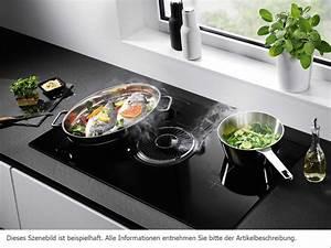 Induktionskochfeld Mit Dunstabzug : aeg ide84241i b induktion kochfeld dunstabzug kombination ~ Michelbontemps.com Haus und Dekorationen