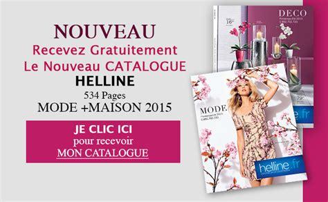 helline catalogue en ligne helline catalogue en ligne 28 images catalogue bonprix catalogue v 234 tements femme homme
