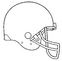 Ohio State Pumpkin Carving Stencils Free by Football Helmet Template Cliparts Co