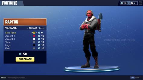 fortnite news fnbrnews  twitter concept colour