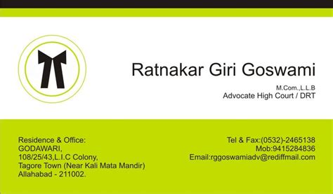 Visiting Card Design For An Advocate,high Court In India Massage Business Card Designs Ideas For Notary Public Letterhead Template Vector Shop Storage Background Images Websites Letter Introducing Your Company Construction Industry