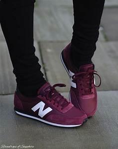 New-balance-410-burgundy-trainers-sneakers u2013 Raindrops of Sapphire
