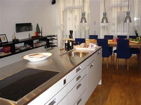Meine Küche Fotoalbum  Sonstiges Bei Chefkochde