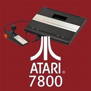 Atari 7800 Punch Out Gaming