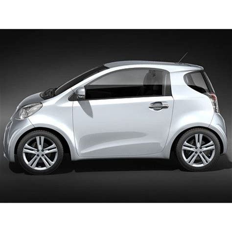 Smallest Toyota Car by 17 Best Images About Your Car Today On Cars