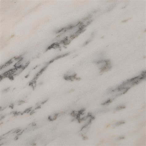 agoura marble and granite inc marble