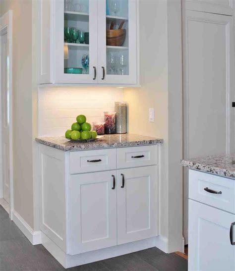 rta kitchen cabinets design white rta cabinets home furniture design