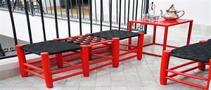 Mobilier Pour Petit Balcon 6 Conseils Pour Optimiser Un Petit