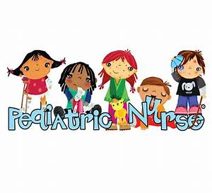 Gallery For > Pediatric Nursing Cartoon