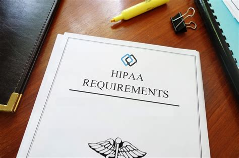 Hipaa compliance 1 what is hipaa 26 cents of each health care dollar is spent on administrative overhead health insurance portability. What Is HIPAA 837 Claim Form? | Trends Buzzer