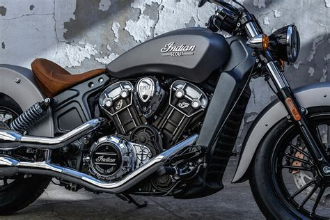 Wahlberg Indian Motorcycle by Wahlberg And Indian Motorcycles Launch New Clothing
