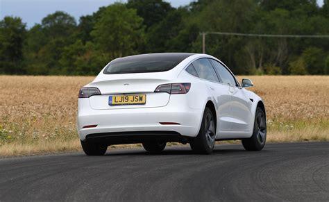 17+ Tesla Car Running Costs Gif