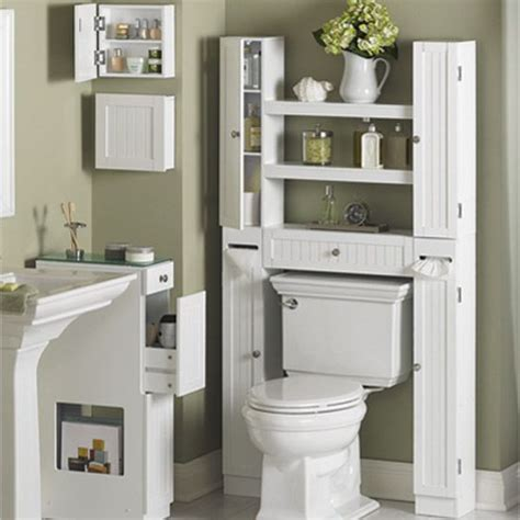 Bathroom Etagere Toilet - 330 best images about home bath on pedestal