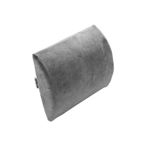 siege pour mal de dos coussin lombaire pour siège cabriolet spécial mal de dos
