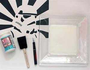 Star Wars Diy : star wars diy projects fantastic crafts for you and the family geek culture stormtrooper art ~ Orissabook.com Haus und Dekorationen