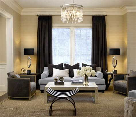 Chandelier For Small Living Room by Modern Living Room Chandelier