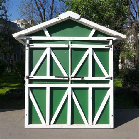 used sheds how to buy a used storage shed ebay