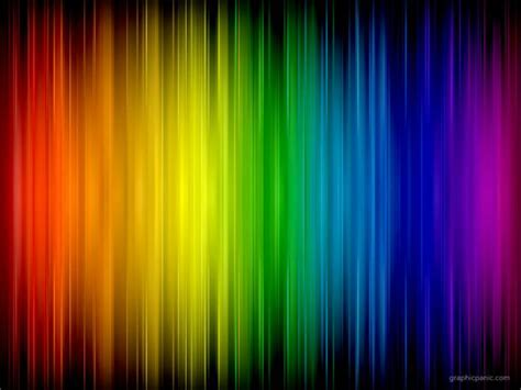 Rainbow Background Meme - rainbow background blank template imgflip