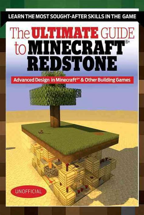 The Ultimate Guide Mastering Circuit Power Minecraft