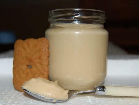 recette yaourt aux biscuits sp 233 culoos cuisinez yaourt aux biscuits sp 233 culoos