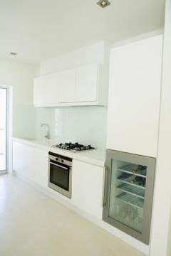 rigid thermofoil cabinet doors repair hardware for cabinets cabinet doors and cabinets on pinterest