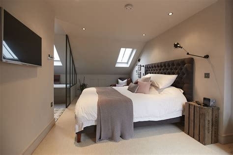 Bedroom Ideas Loft by Loft Conversion Bedroom Search Home Inspo