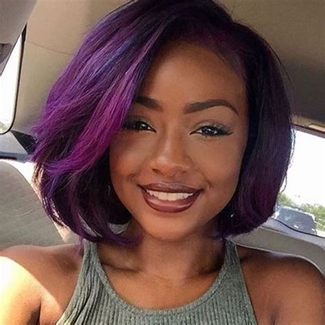 Best Bob Hairstyles for 2018 2019 60 Viral Types of