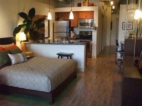 studio kitchen ideas for small spaces small bedroom design storage ideas hgtv