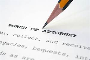 what baby boomers should know about estate planning With florida estate planning documents