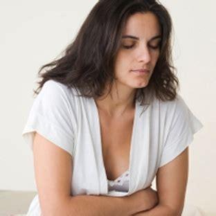 Afvallen tijdens griep