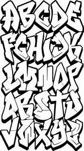 graffiti on Pinterest | Bubble Letters, Graffiti Alphabet ...