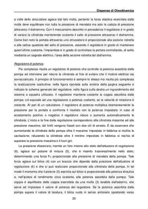 dispense di inglese pdf dispense di oleodinamica pdf