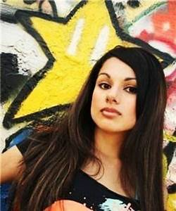 32 best SNOW THA PRODUCT images on Pinterest   Music life ...