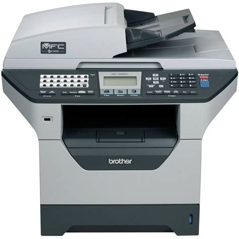 Printer driver & scanner driver for local connection this download only includes the printer and scanner (wia and/or twain) drivers, optimized for usb or parallel interface. Brother Mfc 8220 Driver Windows 10 / Brother Mfc-7820n ...