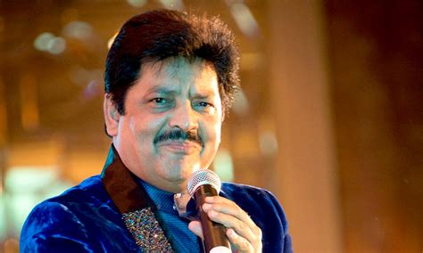 Bollywood Playback Singer