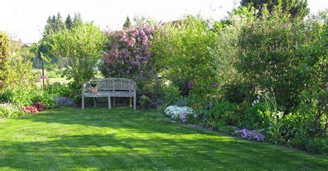 5 Tipps Für Den Perfekten Rasen