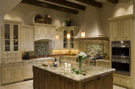contemporary kitchen islands contemporary kitchen islands with seating deductour com
