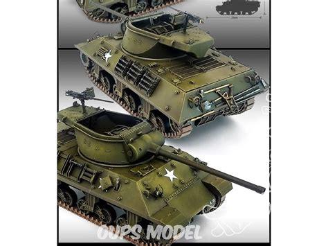 academy maquettes militaire   mb bataille des