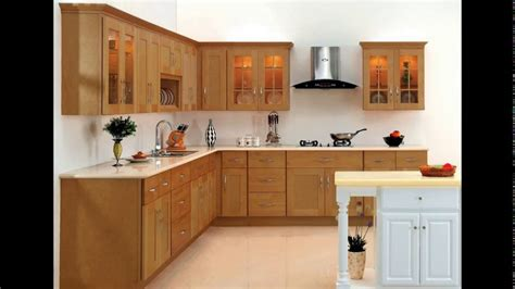 l shaped kitchen designs with island pictures simple kitchen designs bangalore