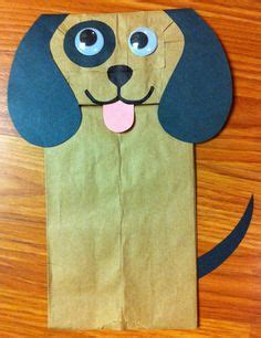 pet crafts for preschoolers 1000 images about preschool cat on 632