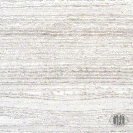 White Oak   Colonial Marble & Granite