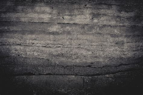 18+ Gritty Textures Free PSD PNG Vector EPS Format