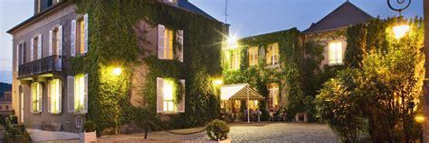 en bourgogne hotel 3 etoiles le creusot hotel de charme bourgogne