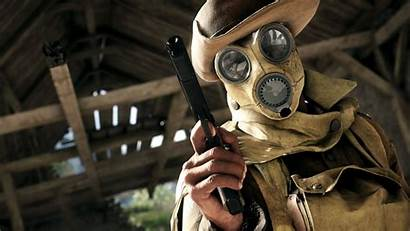 Pubg Mask Gas 4k Wallpapers Character 1080