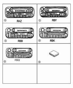 Diagram  2002 Dodge Dakota Sport Stereo Wiring Diagram