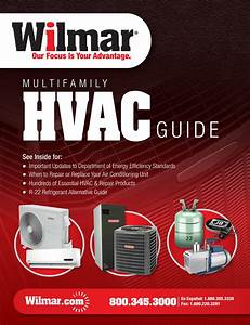 Hvacguide