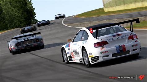 car racing games  techstroke
