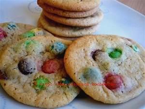 Cookies Ohne Zucker : cookies auch ohne braunen zucker ~ Orissabook.com Haus und Dekorationen